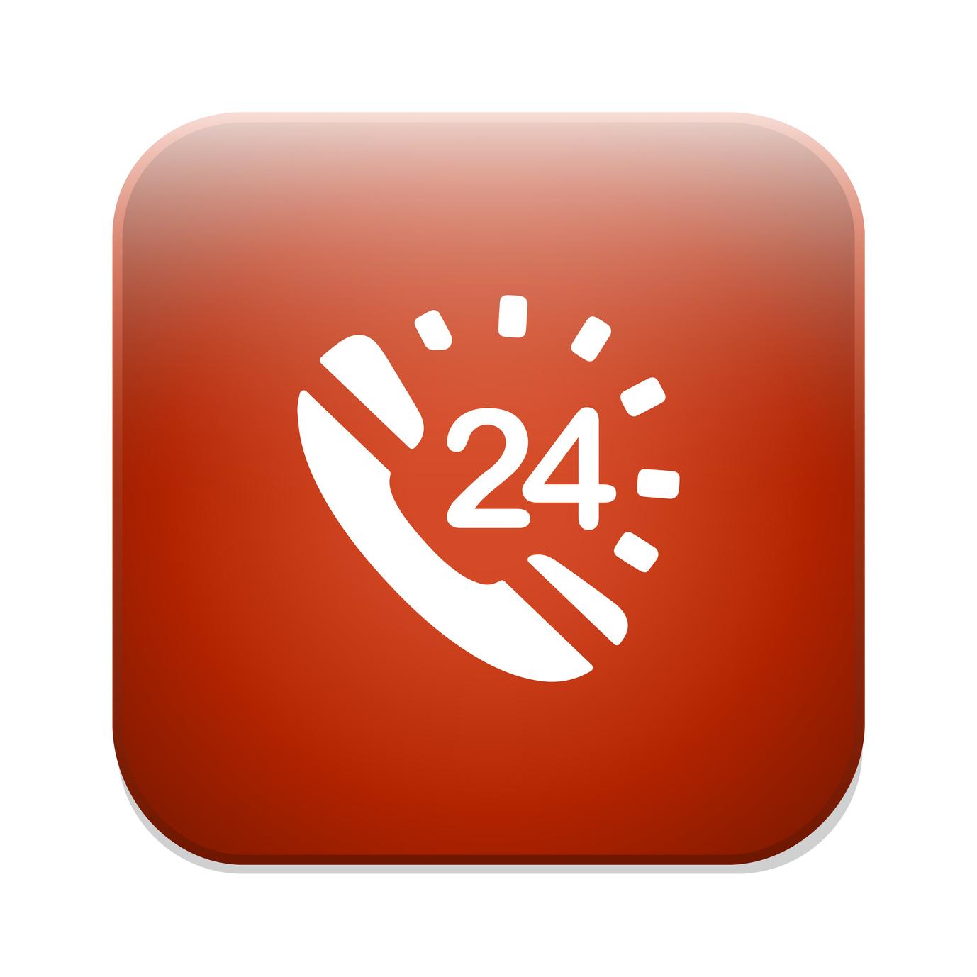 יצירת קשר בנושא הקורס לקידום אתרים ושיווק באינטרנט
